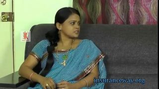 Desi Indian Mature Aunty Arti Enjoying